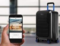 u.1.Smart_Luggage_200.jpg
